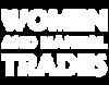 white cropped wamt-logo-2019-transp-bg-1024x458-1-e1594199400128